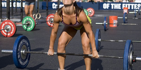 deadlift-female11