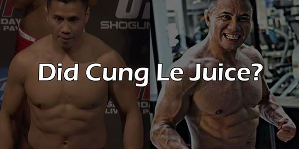 cung-le-juice-thumb