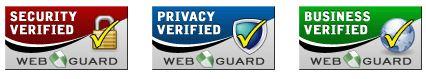 security-verified