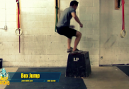cage cardio the box_blog