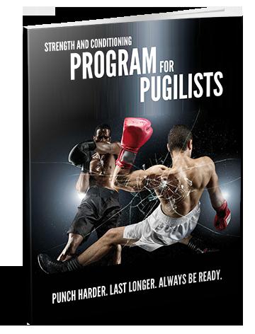 pugilists-cover-3d-web