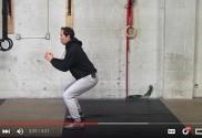 90-degree-jump