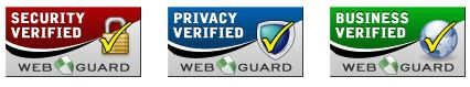 security-verified