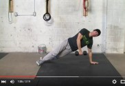 shoulder-stability