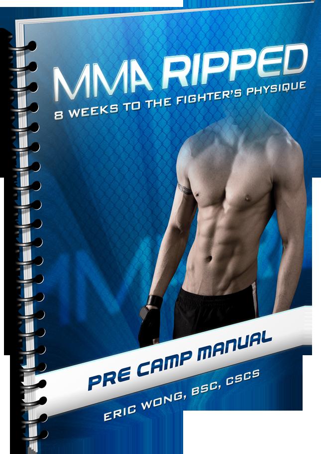 mma-ripped-3d-precamp