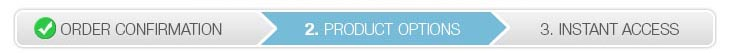 product-options-banner