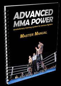 advanced-mma-manual-3d-cover