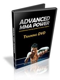 dvd-3d-cover-200px-wide