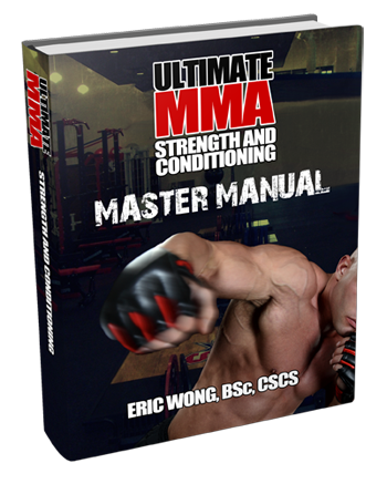 ultimate-mma-master-manual