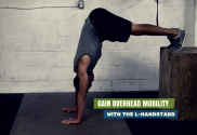 gain-overhead-mobility-with-this-technique2