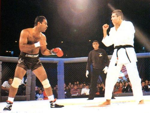 royce-gracie-art-jimmerson-ufc