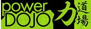 pd-logo-small