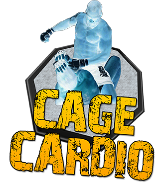 CAGE-Cardio-Logo-small