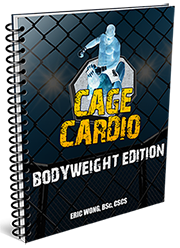 cage-cardio-conditioning-for-mma