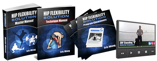 hip-flexibility-program