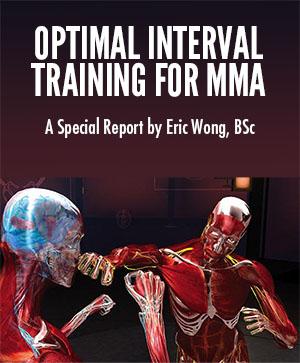 optimal-interval-training