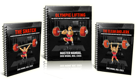 olympic-lifting-mastery-course12