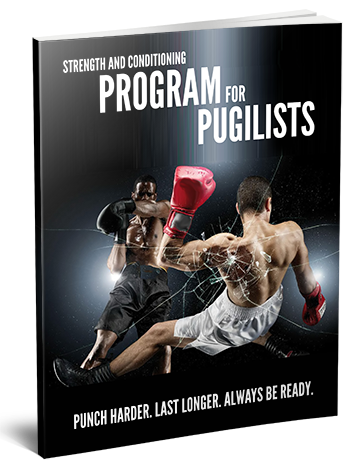 pugilists-cover-3d-web