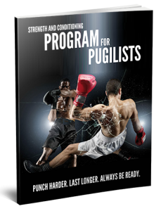pugilists-cover-3d-web3