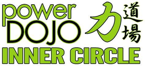 power-dojo-inner-circle-logo