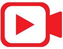 video250