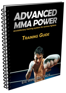 advanced-mma-3d-cover