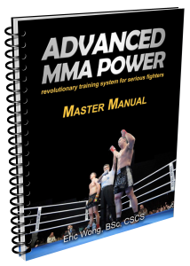 advanced-mma-manual-3d-cover