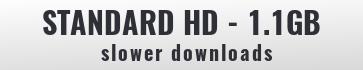 standard HD