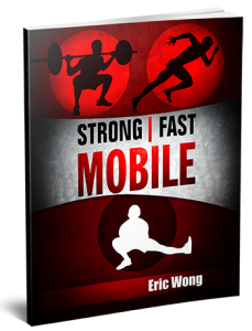 strong-fast-mobile-3d