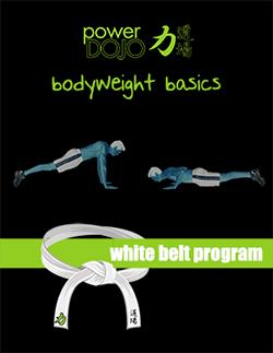 bodyweight-basics