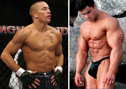 mma-fighter-vs-bodybuilder