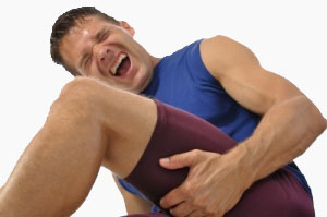 pulled-hamstring-muscle