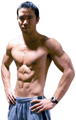 eric-wong-ripped-abs