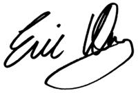 eric-wong-signature1