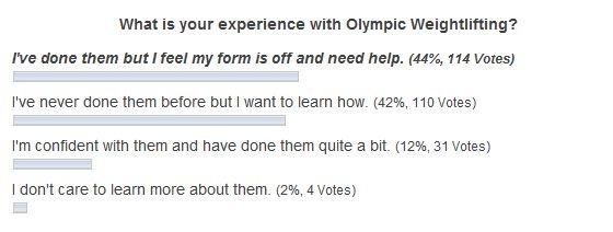 olympic-lifting-poll