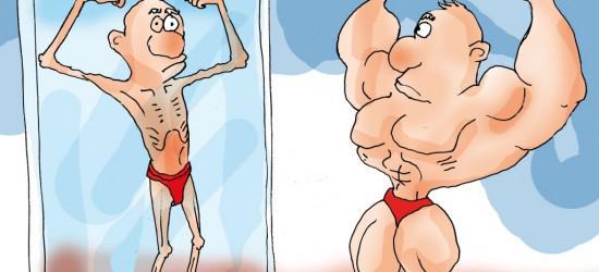 megarexia-anorexia