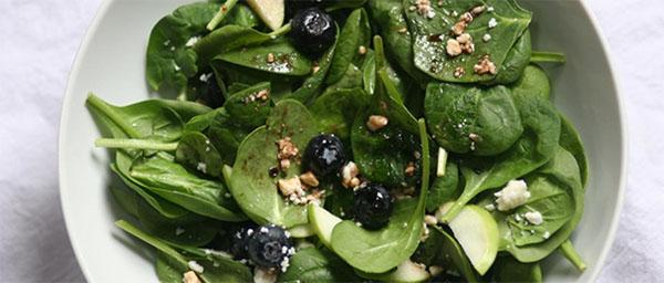 anti-inflammatory-salad
