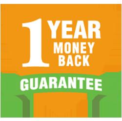 1-year-guarantee