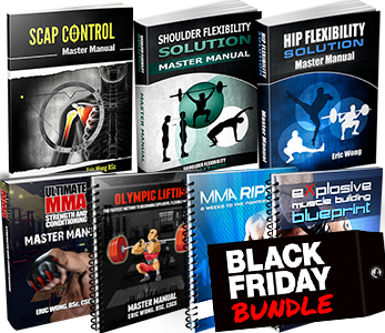 black-friday-bundle