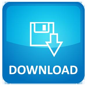 downloadable-videos